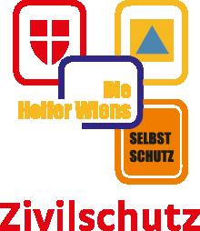 2707_logo-helferwiens-default