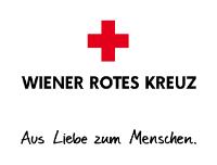 PROTECT – Wir für Wien